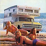 Smashin' Transistors #21: No Need For Fake ID