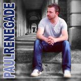 Learning Curves VIP set - mixed by Paul Renegade 12-01-13