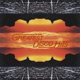 Greatest Disco Hits (Disco mix Promo 2016)