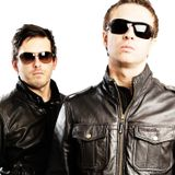 Matrix & Futurebound - Liquicity 200K Mix (July 2012)