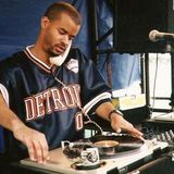 Terrence Parker Classic Mix 2 1999