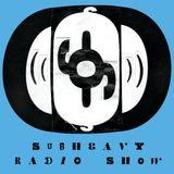 2014-06-10 The Subheavy Radio Show
