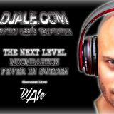 The next Level DjAle.com MOOMBAHTON Feber
