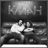 KMAH Radio KMAH Special: Jane Fitz B2B Brawther 30-10-15