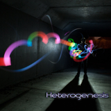 Ellissentials - Heterogenesis - 60 Minute Breaks Mixset