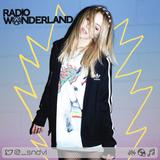 Alison Wonderland - Radio Wonderland 044