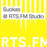 Live @ RTS.FM | 26.03.2009
