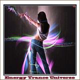 Dj.Chehovski & Alta Black – Energy Trance Universe #191