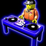 TC's 16th mix! Tarik Let's Build ...HOUSE!