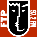 FTP Radio 97.2FM Bristol - Mikey Dread - 1990