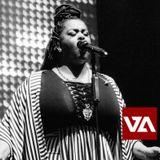 VICE VERSA WOMEN OF SOUL #14