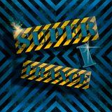 Super Trance 1 (19/06-2014)