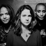 Jaimie Branch, Kris Davis, Kneebody, The Bad Plus & More New Releases [Mondo Jazz Ep. 86]