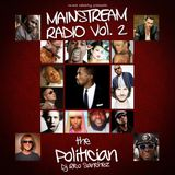 Mainstream Radio Vol. 2