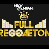 Reggaetonlove 2017 by Nick Calabrini