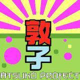 ATSUKO PROJECT - Psytrance - Philco sept. 2011