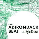 The Adirondack Beat #6