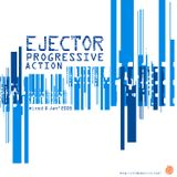 Ejector - Progressive Action (Promo mix 2008)