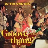 Groove Thang vol.3