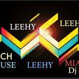 LeeHy Tech