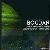 Bogdan-Live at Lift12 23.02.19