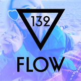 Franky Rizardo presents Flow Episode ▽132