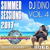 LIVE from Boogie Nights Nightclub in Atlantic City, NJ on 7-14-2017