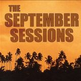September Sessions