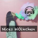 Nices Wölkchen (Goodbye Summerlove)