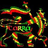 Carra _ Mix Ragga Hardtek (Vandal)