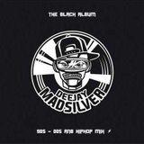 The Black Album - 90s - 00s R&B HipHop mix