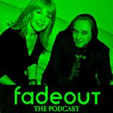 Fadeout: 3rd April 2010 (the one with the Toyah Willcox interview in it)