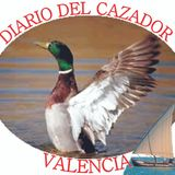 27 de Noviembre, 2015  Vela Llatina