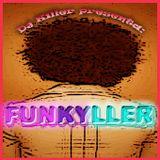 Funkyller by DJ Killer (Megamix)