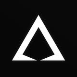 Avangarda Black Mix 002