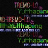 FEV. EDM Mix 153 Guest Mix : TREMO-LO