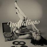 NAFTALINA - 181. emisija