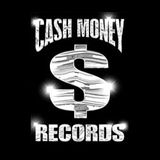 Best of Cash Money