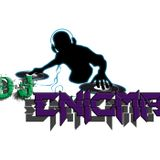 DJ ENIGMA-EDM/HIP HOP MIX