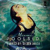 Miami Poolside Mix