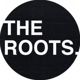 Members Only Volume 2 - The Roots