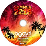 Summer Set 2018 - DJ Or Gavri