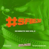 SFBE30 Vol. 2