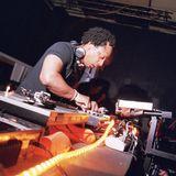Derrick May @ Fuse 1999