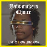 Babymakers Choice Vol. 2