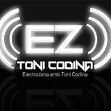 Electrozona (Radio Show) 2014-11-15