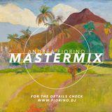 Andrea Fiorino Mastermix #563