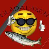 Glada Laxen - Introduktion S1 E1