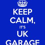 Best of Garage (UKG) Vol 1