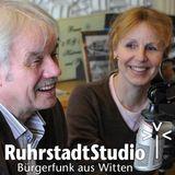 Kinderschutzbund Witten - Barbara Kruse